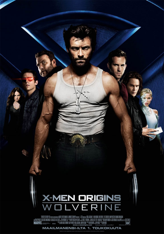 http://tvcinemaemusica.files.wordpress.com/2009/04/xmen_origins-3.jpg