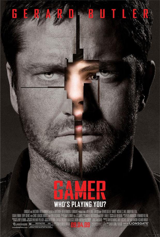 gamer-movie-poster Gamer