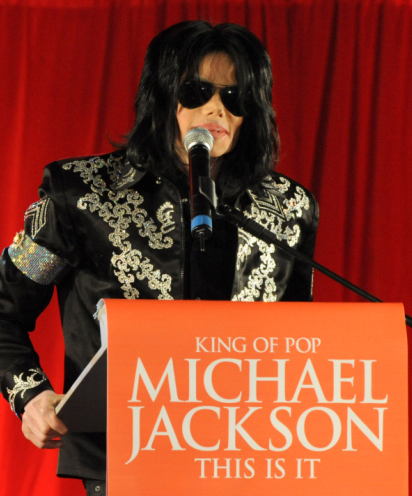 This is it!! Michael-jackson-this-is-it