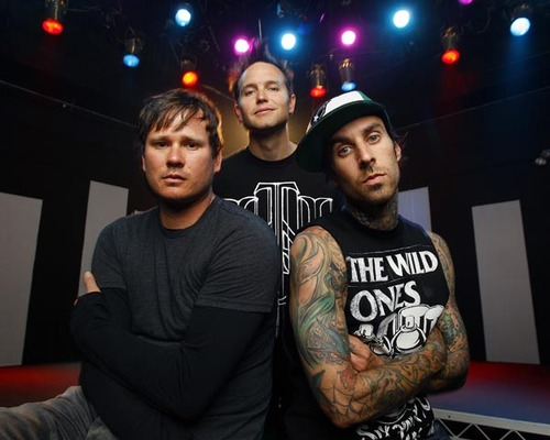 http://tvcinemaemusica.files.wordpress.com/2009/11/blink182.jpg