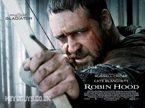 Robin Hood Robinhood_poster1