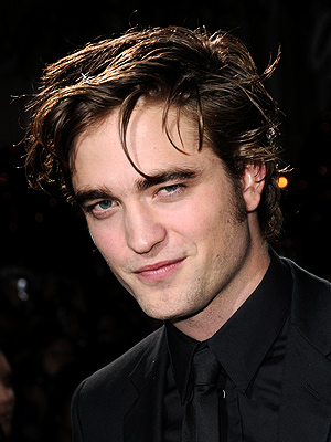 Robert Pattinson Songs on Gallery   Robert Pattinson Music