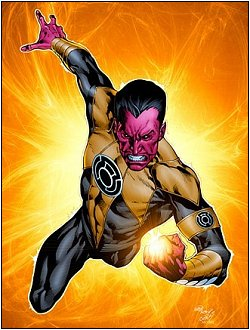 LANTERNA VERDE D20 Sinestro1