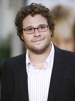http://tvcinemaemusica.files.wordpress.com/2010/02/seth-rogen.jpg