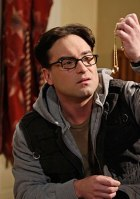 Big_Bang_Theory_s03e17_07