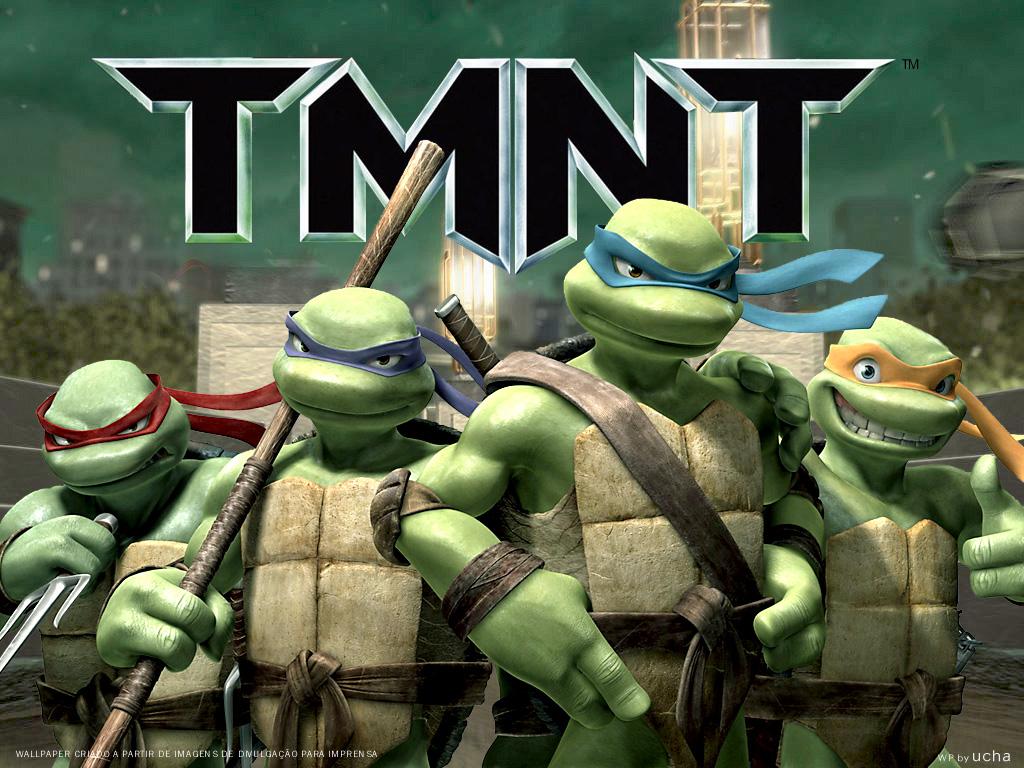 Michael bay vai produzir novo filme das tartarugas ninjas a thecheapjerseys Image collections