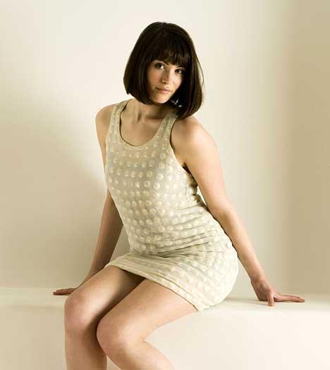 Gemma Arterton sexy Filme