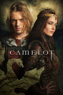 Camelot (Legendado)