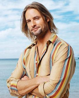 http://tvcinemaemusica.files.wordpress.com/2011/03/josh-holloway-lost-promo-beach.jpg?w=267&h=468
