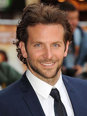 Resultado de imagem para Bradley Cooper o corvo