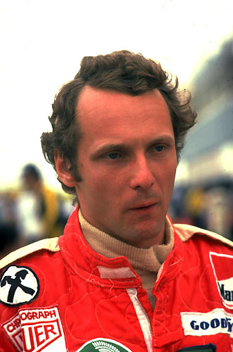 http://tvcinemaemusica.files.wordpress.com/2011/07/niki_lauda.jpg