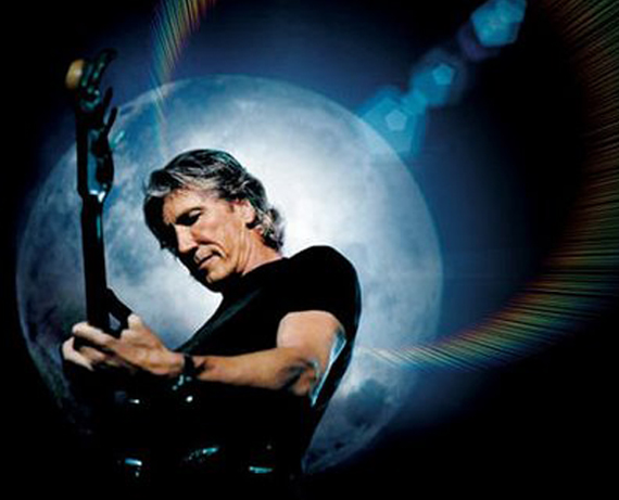 Roger Waters Tour Baltimore