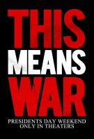 this-means-war-promo-poster-01-405x600