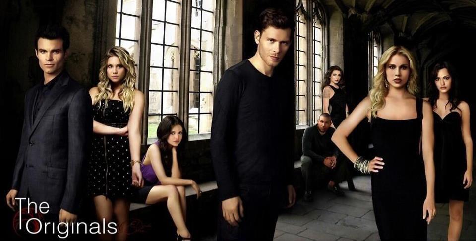 Image Result For Riverdale Staffel