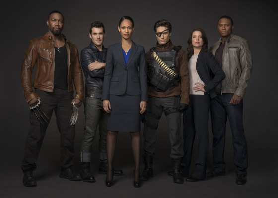 arrow-suicide-squad-michael-jai-white-sean-maher-cynthia-addai-robinson-michael-rowe-audrey-marie-anderson-david-ramsey1