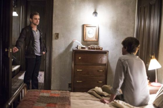 Bates-Motel-Season-2-Episode-2-4