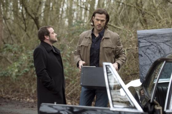 supernatural-3-18-jpg