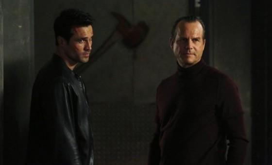 Marvel-Agents-of-Shield-Episode-18-Brett-Dalton-Bill-Paxton-700x425