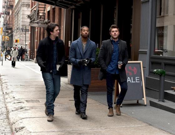 still-of-michael-b.-jordan,-zac-efron-and-miles-teller-in-that-awkward-moment-(2014)-large-picture
