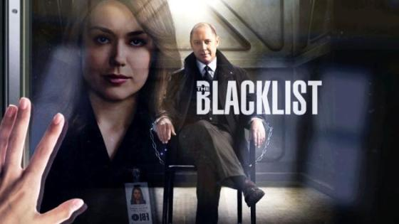 NBC-The-Blacklist__140317215713