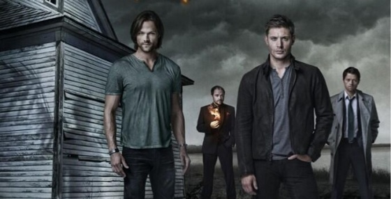 Supernatural-season-9-promo-poster-feature