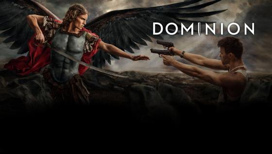 dominion_2560x1450_1280x725_277380163764