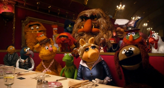 Muppets-2-1