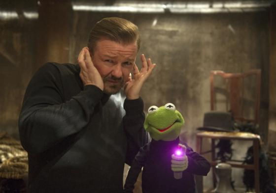 Muppets-2-2
