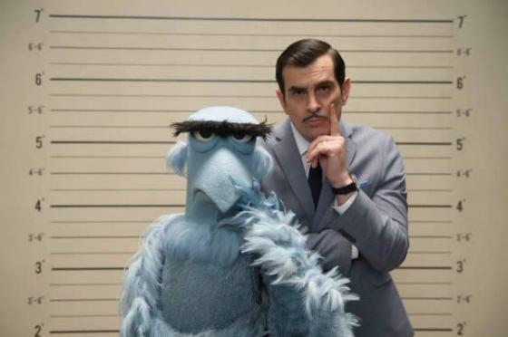 Muppets-2-3