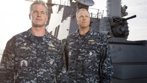 the-last-ship-premiere-recap-adam-baldwin-eric-dane-tnt