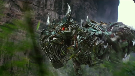 transformer-4-grimlock-age-of-extinction-hd-wallpaper-1920x1080