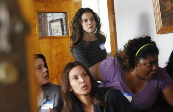 The-Fosters-Season-2-Episode-8-Recap-and-Review-Girls-Reunited