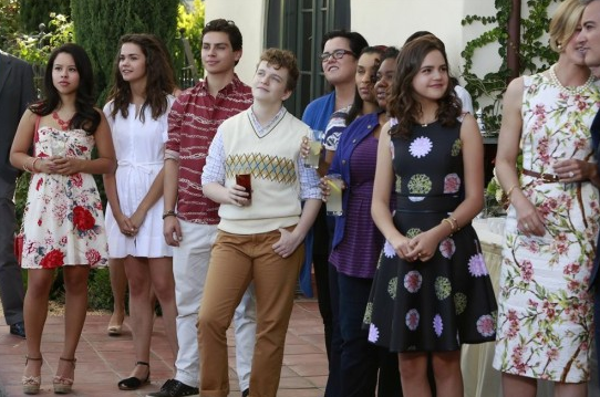The-Fosters-Summer-Finale-2014-Recap-Review-Someones-Little-Sister