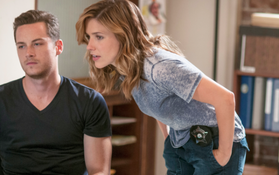 gather-round-the-chicagopd-squad-crack-another-case-tonight-at-10-9c