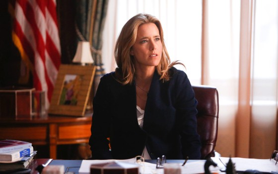 madam-secretary-tea-leoni-ftr