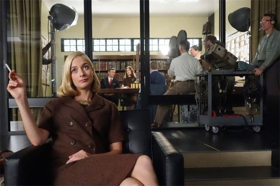 MastersOfSex_211_0308.r_article_story_large