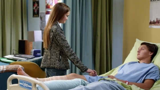 RBS_SNEAK_PEEK_LIAR_LIAR_2500_640x360_333620291607