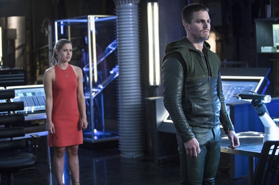 arrow-season-3-photos-9