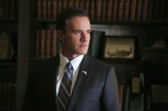 senator-maynard-ward-agents-of-shield-s2e6