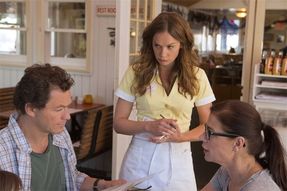 the-affair-pilot_article_story_large