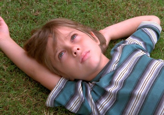 Boyhood-14Jan2014