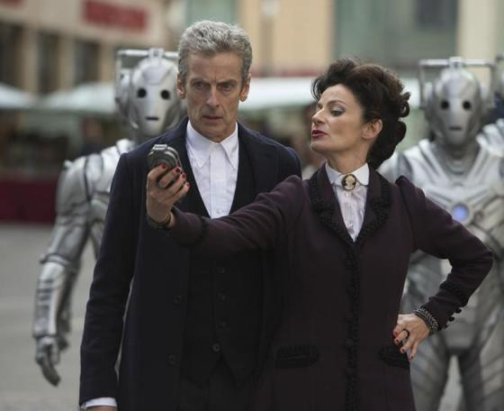 doctor-who-season-8-finale-part-2-death-heaven
