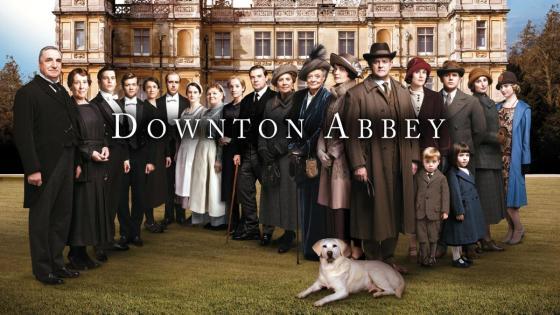 downton-abbey-season