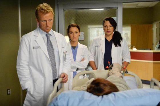 greys-anatomy-season-11-episode-6-dont-lets-start