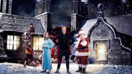 79244101_drwhochristmas_bbc