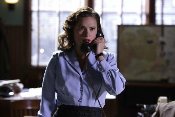 Agent-Carter-6Jan2015-11