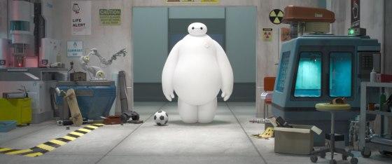 big hero-1