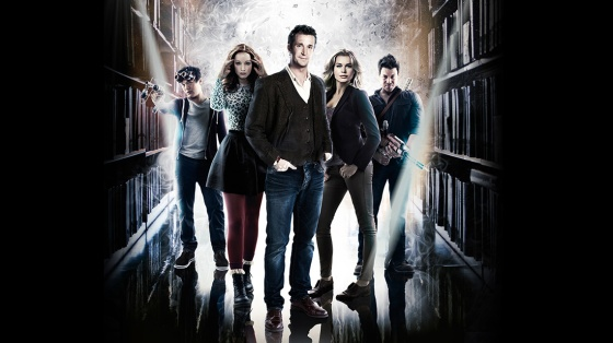 The-Librarians-Keyart-16x9-1
