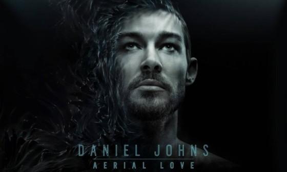 daniel-johns