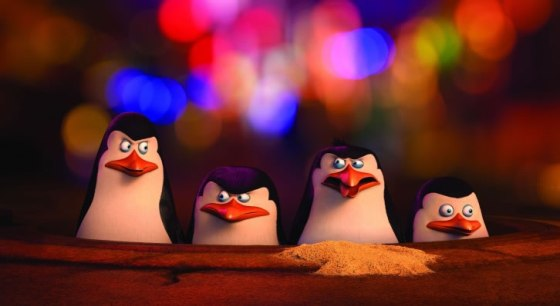 pinguins-1